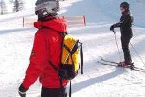 Skilager_2010_07